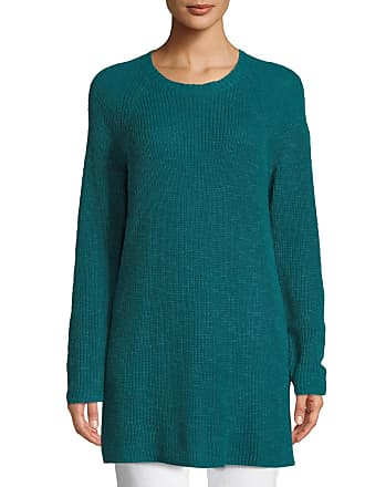 05672a9dca08 Eileen Fisher® Tunics: Must-Haves on Sale up to −65% | Stylight
