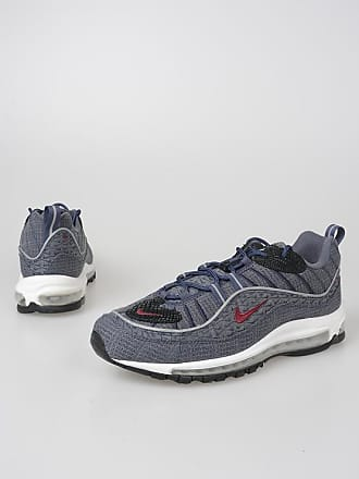 buy online 06257 f9937 Nike Fabric AIR MAX 98 Sneakers size 10,5
