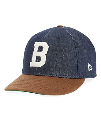 half off 190f6 14649 New Era x Levis(R) MLB Logo Ball Cap