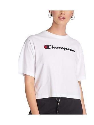 4dec074917542 Vêtements Champion®   Achetez jusqu à −70%   Stylight