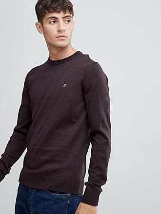 cd2f1eedc50 Farah® Jumpers − Sale: up to −55% | Stylight