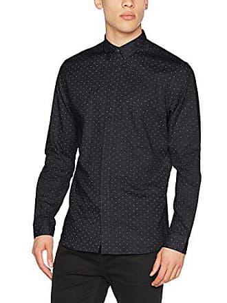 Premium by Jack   Jones Jprmontana Shirt L s Plain 9e86fc89441