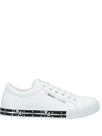 3a0592ccb2b06 Versace CALZATURE - Sneakers   Tennis shoes basse