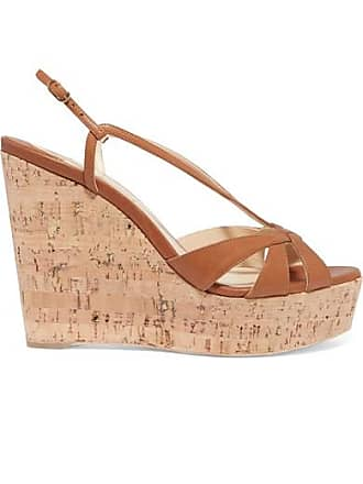1d9d1dae7 Christian Louboutin® Wedge Sandals: Must-Haves on Sale at USD ...