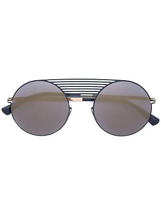 83483f7fb9 Black Mykita® Sunglasses  Shop at £343.00+