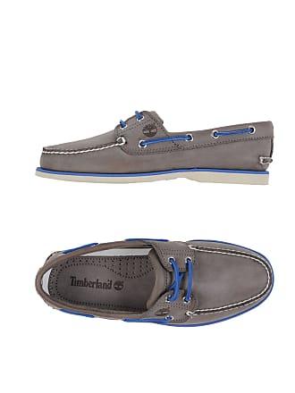 c74eb34b15 Timberland® Schuhe in Grau: bis zu −56% | Stylight