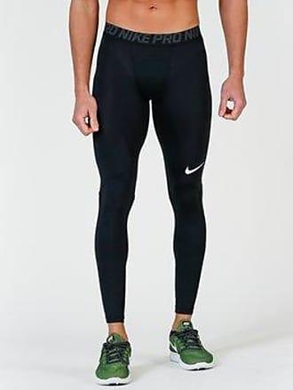 new style b513d 5c0c1 Tights från Nike®  Nu upp till −46%   Stylight