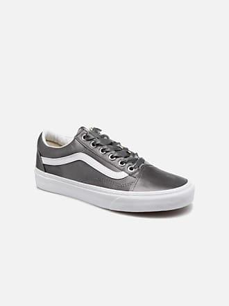 3902234c02191 Chaussures Vans®   Achetez jusqu  à −64%
