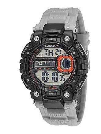 Speedo Relógio Speedo Masculino Ref: 80637g0evnp2 Esportivo Digital