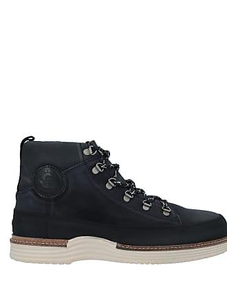 a3ef6128bdbc2 Chaussures Napapijri® : Achetez jusqu''à −50% | Stylight