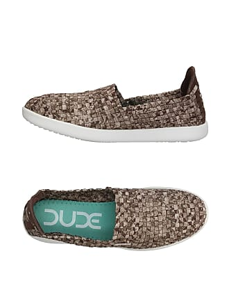 1d49acaa47365 Hey Dude CALZATURE - Sneakers   Tennis shoes basse