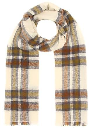 73c69e42b6a0d Cashmere Scarves: Shop 10 Brands up to −70% | Stylight