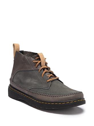 d9c590a820c Dr. Martens® Lace-Up Boots − Sale  up to −54%