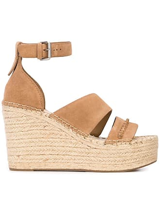 744bdfb8774d Dolce Vita® Wedges − Sale  up to −67%
