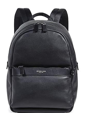 b0ac99e383fe Michael Kors Backpacks for Men  Browse 51+ Items