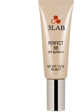 3Lab Facial care BB Cream Perfekt BB Cream Shade No. 003 45 ml