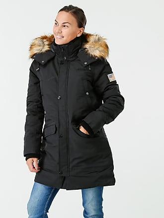 c1acc02d Esprit Vinterjakker for Kvinner: opp til −40% på Stylight