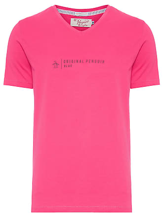 T-Shirts De Gola V  Compre 108 marcas com até −66%   Stylight 4928c6d6a1