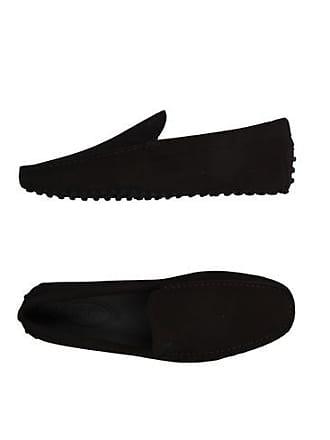 dc3511a29c45a Zapatos de Tod s®  Compra hasta −60%