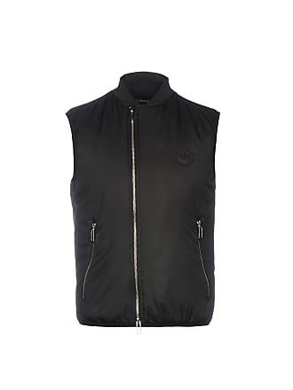 461dfad792dfdc Emporio Armani® Vests  Must-Haves on Sale up to −30%