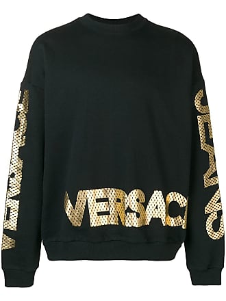 c1645db5 Versace® Clothing: Must-Haves on Sale up to −60% | Stylight