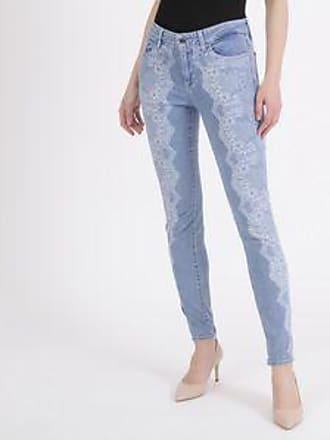 low priced b3fe2 9d08a Abbigliamento Guess®: Acquista fino a −53% | Stylight