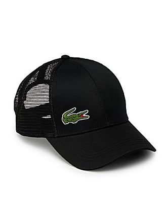 850676a9eed60 Trucker Hats − Now  1223 Items up to −52%