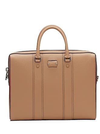 d953595c1579 Men s Christian Louboutin® Bags − Shop now at USD  171.00+