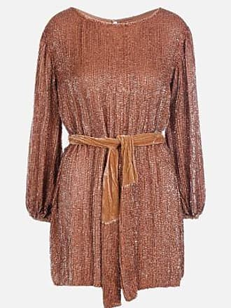 Retrofête Dresses Short Dresses
