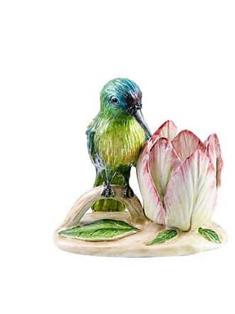 Vestindo a Mesa Vaso Tulipa