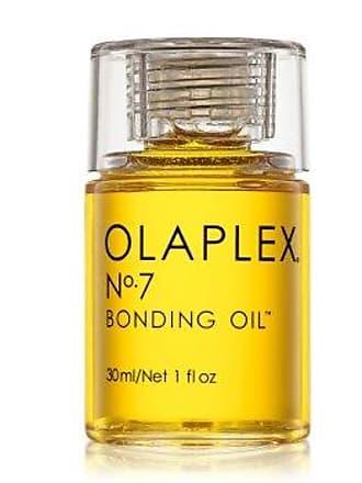Olaplex No. 7 Bonding Oil Haaröl 30 ml