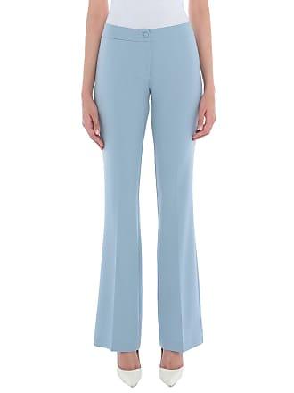 Ultra Chic PANTS - Casual pants su YOOX.COM