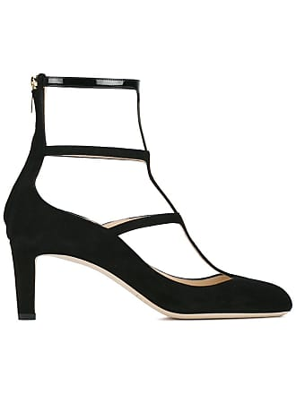 e5ac205ba60 Jimmy Choo London® High Heels  Must-Haves on Sale up to −60%