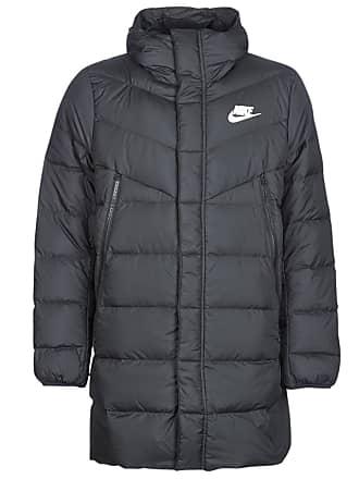 Doudounes Nike®   Achetez jusqu à −40%   Stylight 7fc1b31f29bf