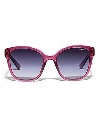 936ca9451de Polaroid Sunglasses for Women − Sale  up to −67%