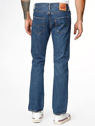 Jeans  Köp 885 Märken upp till −69%  e788544ea7d3e
