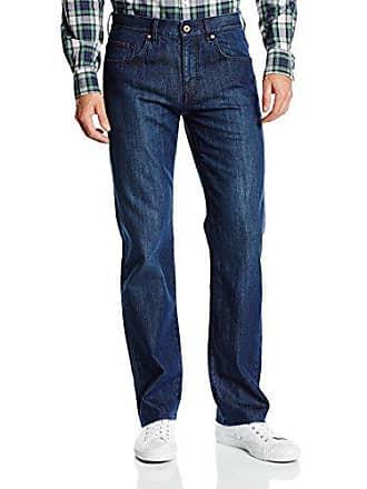 f852db11da77a Pantalons HUGO BOSS pour Hommes   1285 Produits   Stylight