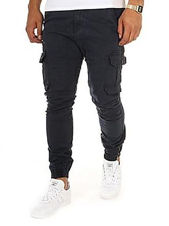 Pantalons De Jogging (Elégant)   Achetez 353 marques jusqu  à −50 ... c3afad6bed3
