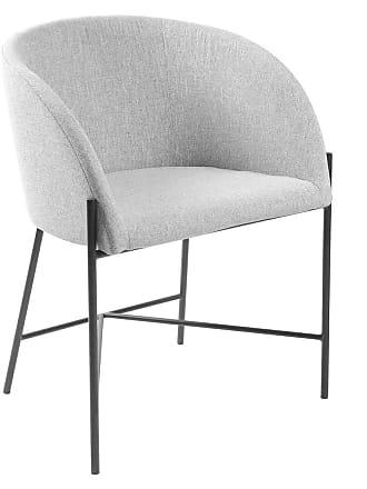 Interstil Stühle online bestellen − Jetzt: ab 139,90