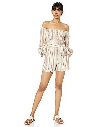 11da1216034 Ella Moss® Clothing − Sale: at USD $19.88+ | Stylight