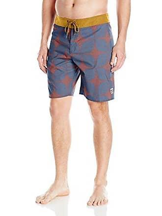 67119e53a7 Brixton® Swim Trunks − Sale: up to −64%   Stylight