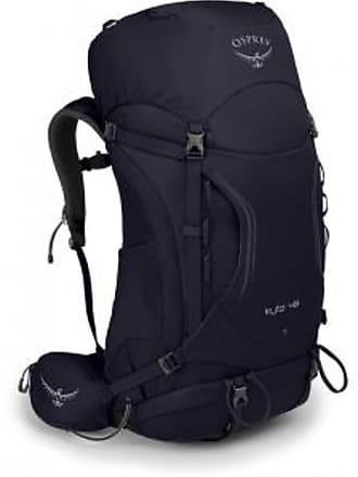 Osprey Womens Kyte 46 Pack