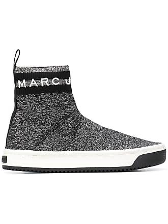 de68186edcdca2 Baskets Marc Jacobs®   Achetez jusqu  à −59%   Stylight