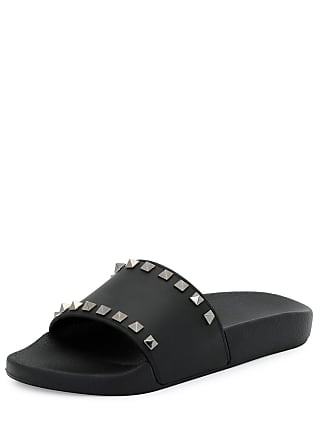 56df7f46a1d42c Valentino Slides for Women − Sale  up to −40%