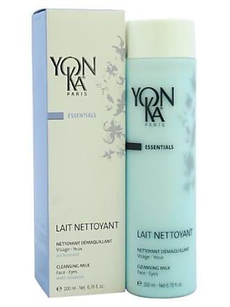 Yon-Ka Yonka Essentials Cleansing Milk, 6.76 Fl Oz