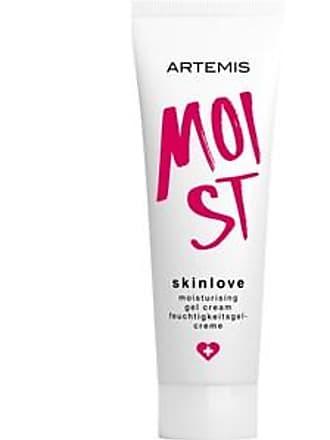 Artemis Skin care Skin Love Moisturising Gel-Cream 50 ml