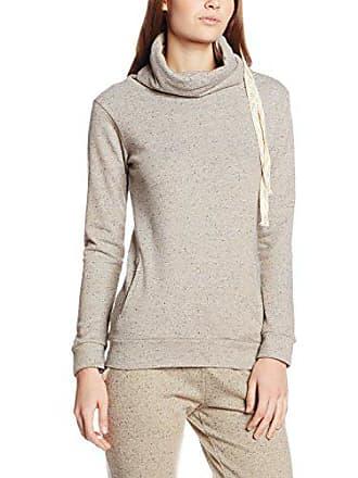 Pyjamas LingaDore®   Achetez jusqu  à −64%  1d0c013206e