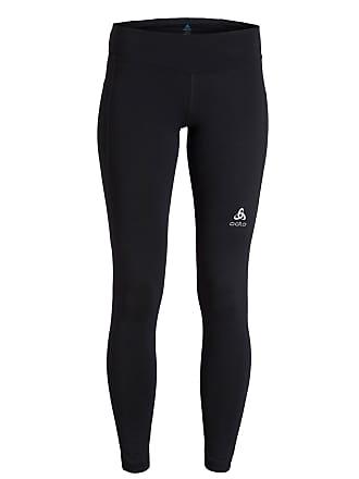 Sport Leggings für Herren kaufen − 225 Produkte   Stylight ae9d410eac