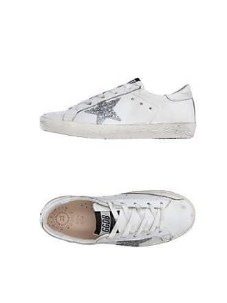 b4265400749 Zapatillas (Hip Hop): Compra 1579 Marcas | Stylight