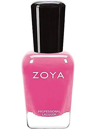 Zoya Rooney, 0.5 OZ